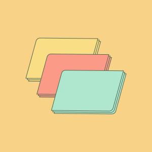 Χαρτιά-Χαρτόνια