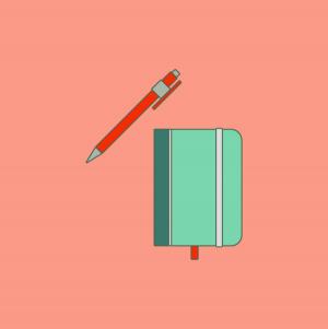 Εργαλεία γραφής