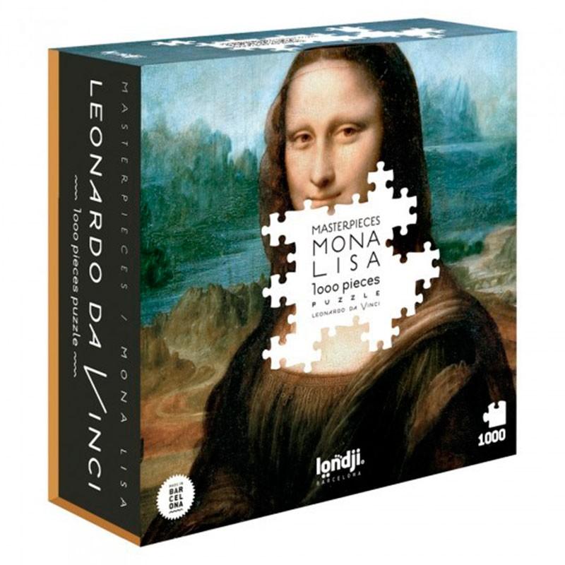 mona-lisa-puzle-1000