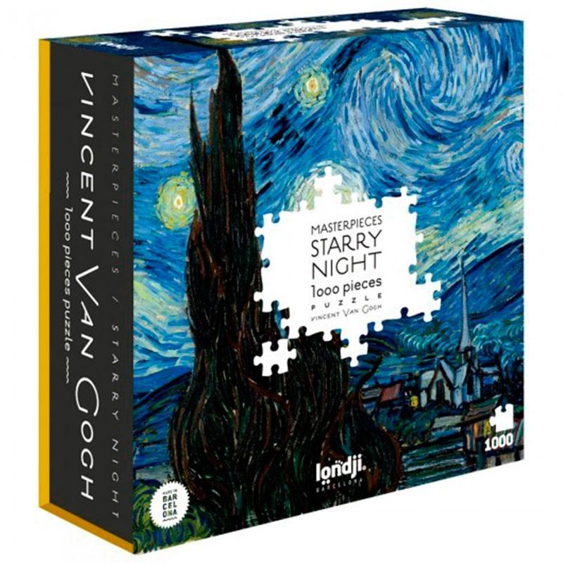 starry-night-puzle-1000