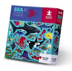ζωα της θαλασσας-500