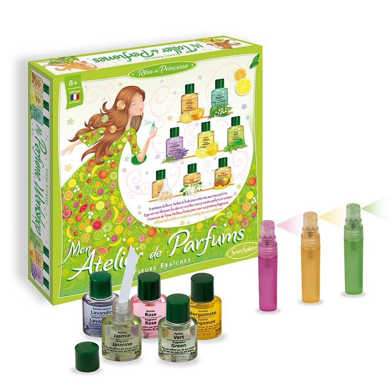 mon-atelier-de-parfums-fleurs-fraiches